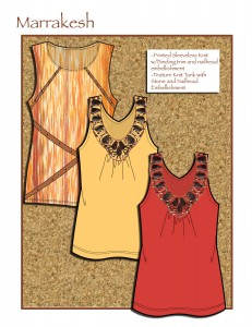 Illustrator-Fashion-Flat-Marrekesh-knits-1