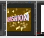 learnPhotoshop-cs6