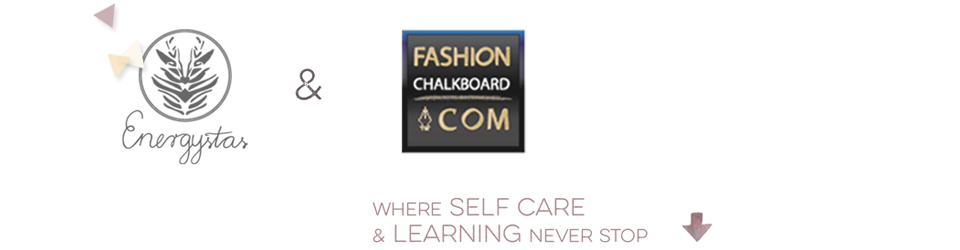 Convenient online learning since est. 2005