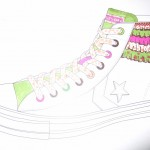 Converse-in-progress-missing-something