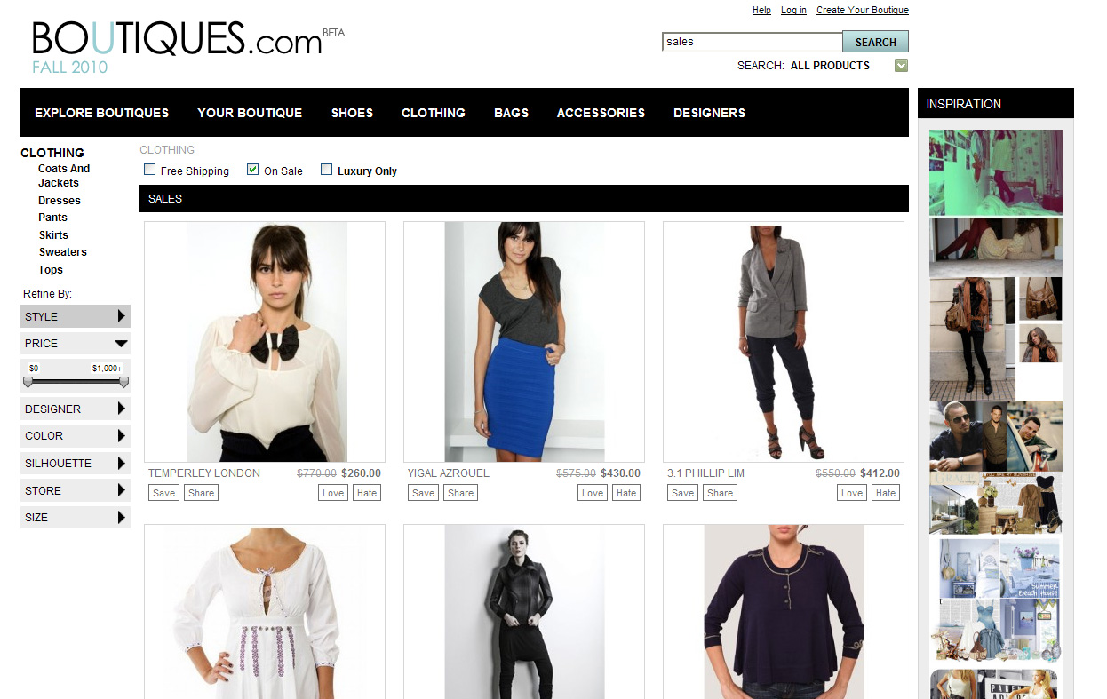 Fashion-design-class-by-google | Convenient online learning since ...