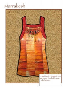 Illustrator-Fashion-Flat-Marrakesh-Embellished-Tank