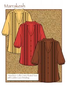 Photoshop-Fashion-Flat-Marrekesh-Linen-Tunic