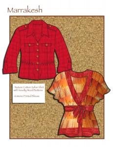 Photoshop-Fashion-Flat-Marrekesh-Tex-jkt-Kimono