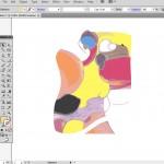 Illustrator-for-fashion-textiles-1