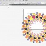 Illustrator-for-fashion-textiles-2
