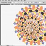Illustrator-for-fashion-textiles-3