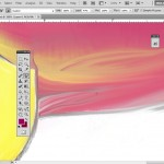 Photoshop-for-fashion-textiles-3-mix-colors-in