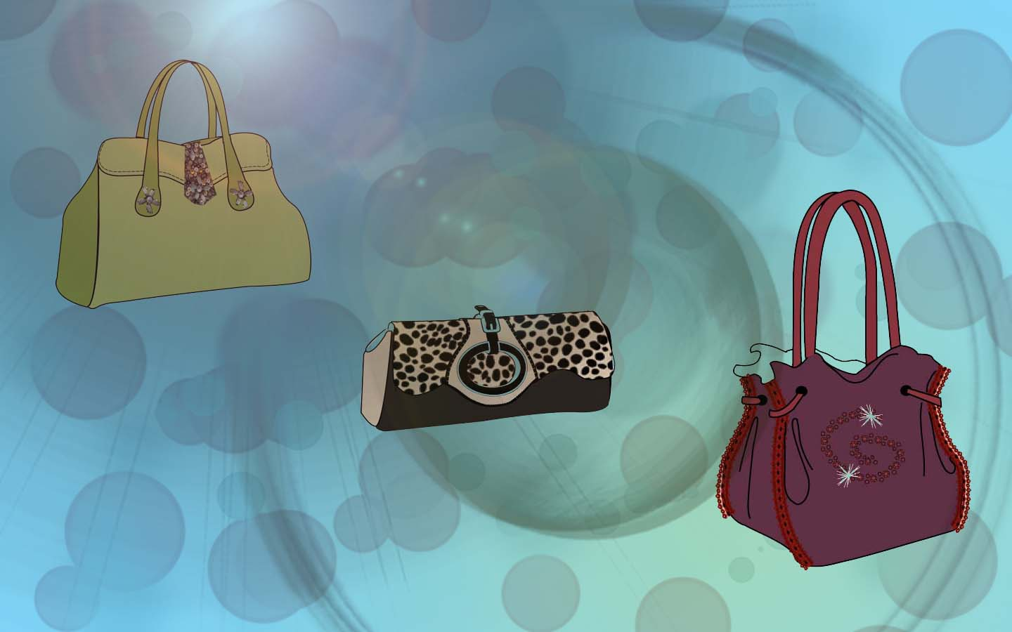 how-to-design-handbags
