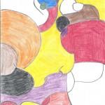 watercolor-handsketch