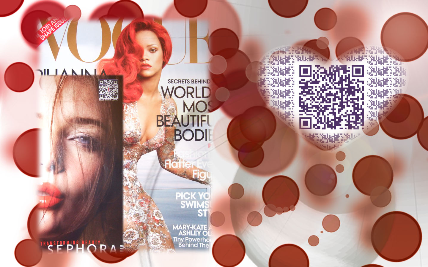 Qr-code-in-illustrator-for-fashion-designer