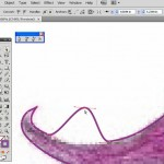 learn to manipulate anchor points in Illustrator