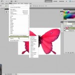 Learn about plugins in Photoshop