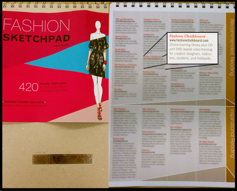Illustrator For Fashion Croquis Fashion Sketchpad Fashion Textile Design Digitally Made Easy