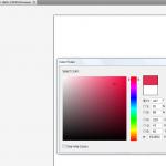 Paste-color-code-in-Illustrator