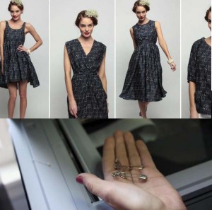 fashiontextileprintseamlessphotoshop