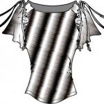 Photoshop-tie-dye-textile