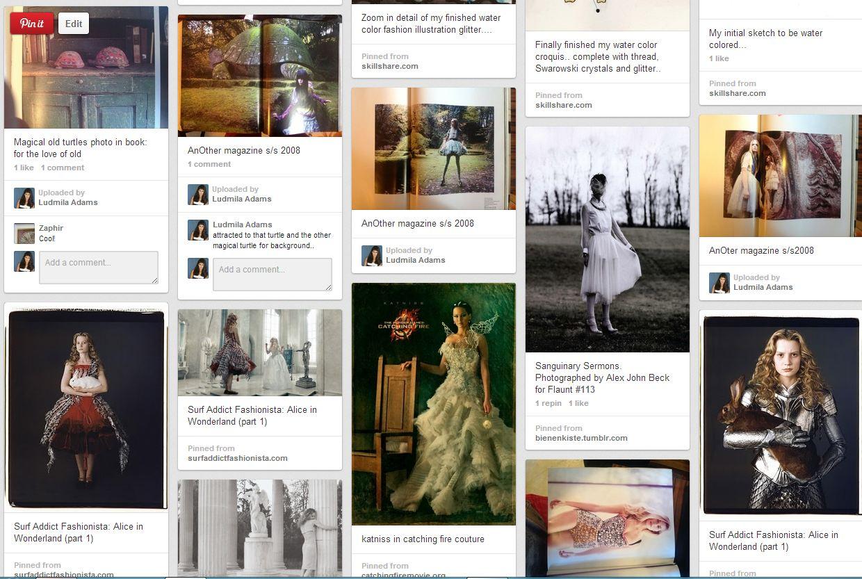 https://fashionchalkboard.com/wp-content/uploads/2013/03/pinterest-for-fashion-illustrations.jpg