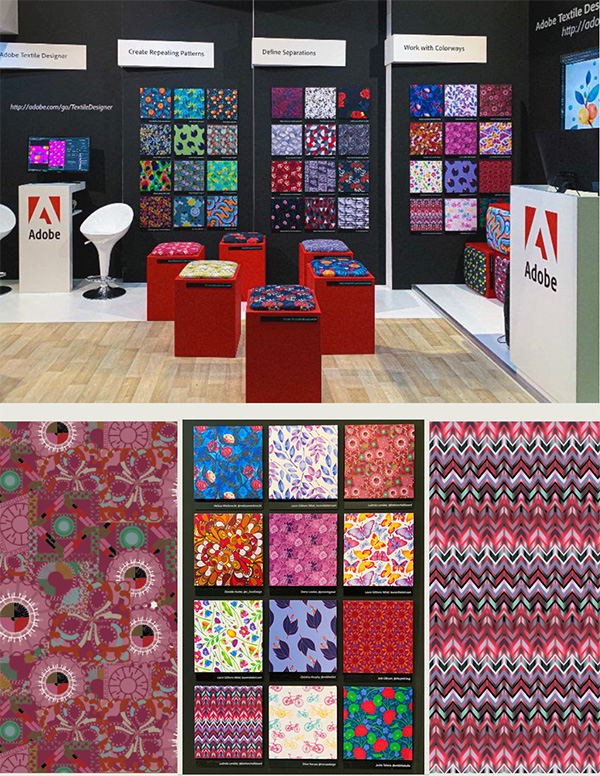adobe-booth_ludmilas-textile-designs